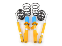 E89 Z4 30i Bilstein B12 Pro-Kit Sport Suspension Package