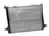 T#22504 - 17111468068 - OEM Hella/Behr BMW Radiator - E30 325e/es 85-87 manual trans - A common failure item on the 3 series is the radiator. It is such a common failure item we recommend replacing this item preventatively every 80,000 miles. This Radiator is made by Hella/Behr, a high quality OE manufacturer. Replaces part number #17111468068.Hella is a premium manufacturer that supplies automotive parts to numerous car brands across the world. Everything from electrical to mechanical genuine parts have been made and supplied directly to BMW before the vehicles ever leave the production floor. Their high quality, long lasting parts have made them a trusted brand chosen to help keep your BMW on the road for many years to come.As a leading source of high performance BMW parts and accessories since 1993, we at Turner Motorsport are honored to be the go-to supplier for tens of thousands of enthusiasts the world over. With over two decades of parts, service, and racing experience under our belt, we provide only quality performance and replacement parts. All of our performance parts are those we would (and do!) install and run on our own cars, as well as replacement parts that are Genuine BMW or from OEM manufacturers. We only offer parts we know you can trust to perform!This item fits the following BMWs:BMW 3 Series - 323i, 325e, 325es - Mahle-Behr - BMW