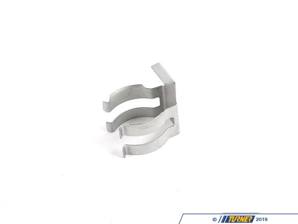 T#32259 - 11151747972 - Genuine BMW Fixing Clamp - 11151747972 - E34,E38,E39 - Genuine BMW -