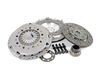 T#2728 - 520-010S-S874G - E46 M3 HD Clutch and Flywheel Kit - Assembled By ECS -
