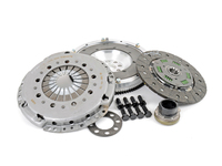 E46 M3 HD Clutch and Flywheel Kit