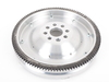 T#2728 - 520-010S-S874G - E46 M3 HD Clutch and Flywheel Kit - JB Racing - BMW
