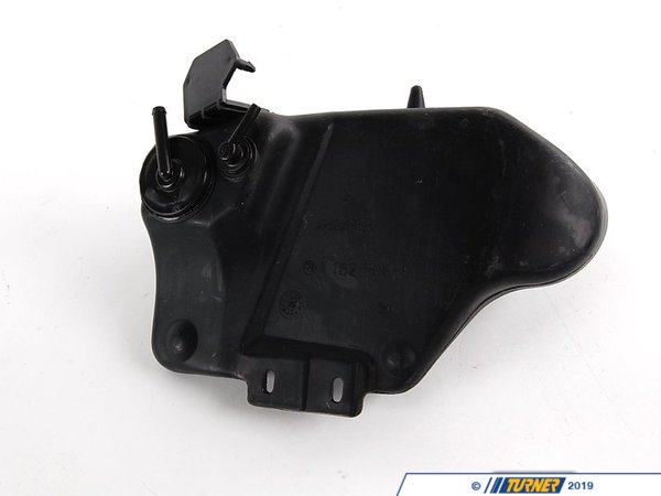 Genuine BMW Genuine BMW Expansion Tank OBDII - 16131183056 - E36 16131183056