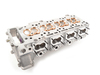 T#30999 - 11121309891 - Genuine BMW Cylinder Head - 11121309891 - E30,E30 M3 - Genuine BMW -