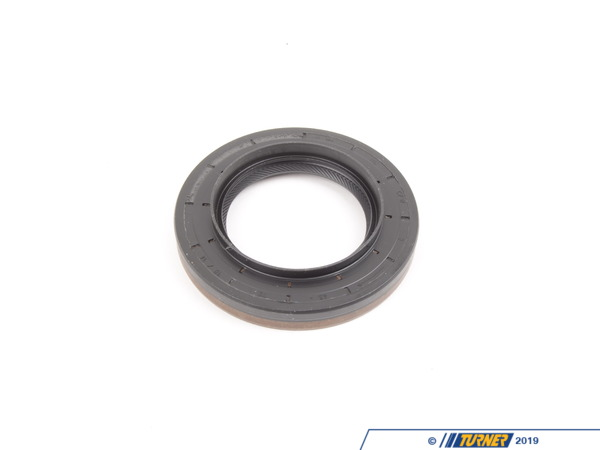 T#13450 - 33101214099 - Rear Axle SHAFT Seal 33101214099 - Vaico -