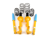 E36 M3 Bilstein B12 Pro-Kit Sport Suspension Package