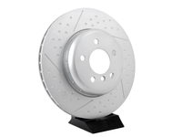 gas-slotted-brake-rotors-345x24-rear-f30-335i-335xi-f32-435i-435xi-single
