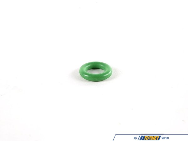 T#7262 - 13621743299 - Genuine BMW Fuel O-ring 13621743299 - Genuine BMW -