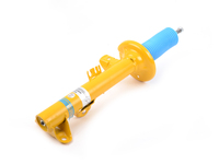 Bilstein B6 Performance FRONT LEFT Strut - Z3 M Coupe/Roadster