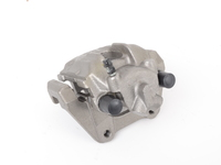 Brake Caliper - Rebuilt - Rear Right - E46 330i/ci, E83 X3