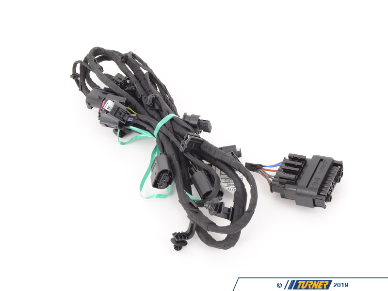 818943_x800 61129269988 genuine bmw wiring harness, front end 61129269988 bmw wiring harness at crackthecode.co