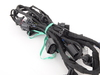 T#176018 - 61129269988 - Genuine BMW Wiring Harness, Front End - 61129269988 - F06,F12,F13 - Genuine BMW -