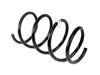 T#21794 - 31336761328 - Genuine BMW Front Coil Spring - 31336761328 - Genuine BMW -