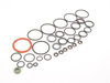 T#30667 - 11111407804 - Genuine BMW Gasket Set Engine Block Asbesto Free - 11111407804 - E39 M5 - Genuine BMW -