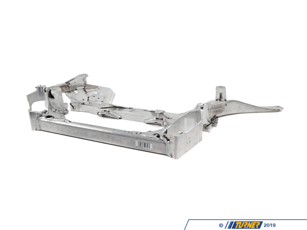 T#390333 - tga2283440kt - E9X M3 Modified Subframe For Use With Turner Racing Front Sway Bar - Turner Motorsport - BMW