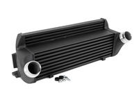 Wagner Competition Front Mount Intercooler - F22 M235i, F30 328i/335i, F32 428i/435i