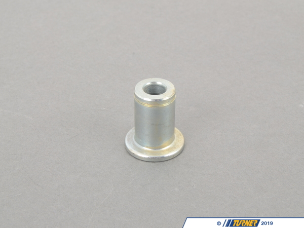 Genuine BMW Genuine BMW Engine Electrical Spacer Bush 12311268434 12311268434