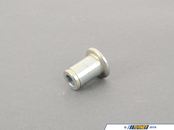 T#7120 - 12311268434 - Genuine BMW Engine Electrical Spacer Bush 12311268434 - Genuine BMW -