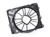 T#45936 - 17117557814 - Genuine BMW Fan Shroud - 17117557814 - E82,E90,E92,E93 - Genuine BMW -