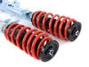 T#3621 - 29512-1 - Z3 M Roadster/M Coupe H&R Coil Over Suspension - H&R - BMW