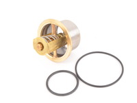 Thermostat With O-Rings - E46 M3, MZ3, Z4 M