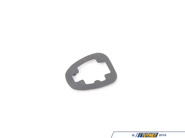 T#24424 - 61677179467 - Genuine BMW Left Base - 61677179467 - E82,E82 1M Coupe - Genuine BMW -