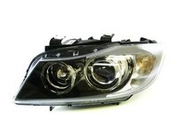 Genuine BMW European Bi-Xenon Headlight Kit - E90/91 (up to 09/2008)