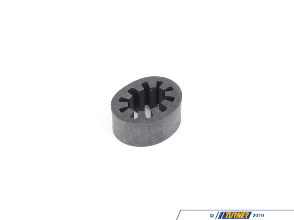 T#42285 - 13537799975 - Genuine BMW Spacer - 13537799975 - E70 X5,E90 - Genuine BMW -