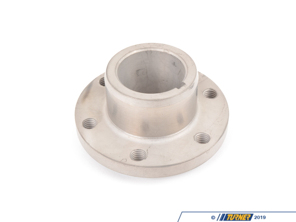 T#32468 - 11211721099 - Genuine BMW Hub - 11211721099 - E30,E36 - Genuine BMW -