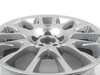 T#66357 - 36116770465 - Genuine BMW Light Alloy Rim - 36116770465 - Genuine BMW -