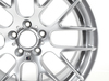 "T#2498 - TMS2498 - E9X M3 ZCP 19"" BMW Style 359 Competition Package Wheel Set - Genuine BMW - BMW"