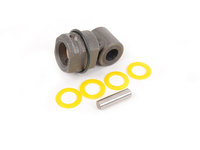 Shift Linkage Selector Rod Joint Kit