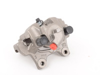 Brake Caliper - Rebuilt - Rear Right - E34 540i, M5 - E32 740i/il, 750il