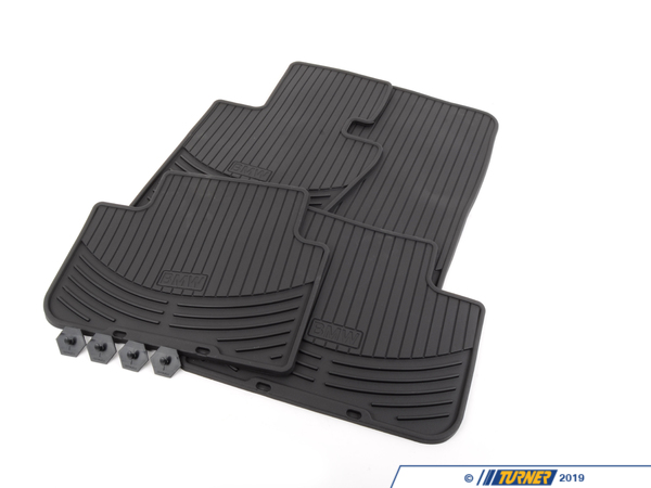 Bmw X3 Rubber Floor Mats 2016 Carpet Vidalondon