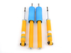 T#354 - E31BILSTEIN - E31 Bilstein Sport Shock - E31 840 & 850 (Set of 4) - Turner Motorsport - BMW