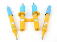 E90/E91/E92 Xi Bilstein Heavy Duty  Shocks - 325xi/328xi/330xi/335xi (Set of 4)