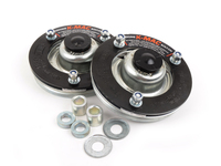 KMAC Stage 1 Street Front Adjustable Camber/Caster Plates - 1500-2002, E21 320i