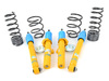 T#5817 - E60XISPSUSP-6CYL - E60 525xi/528xi/530xi/535xi H&R/Bilstein Sport Suspension Package - Packaged by Turner -