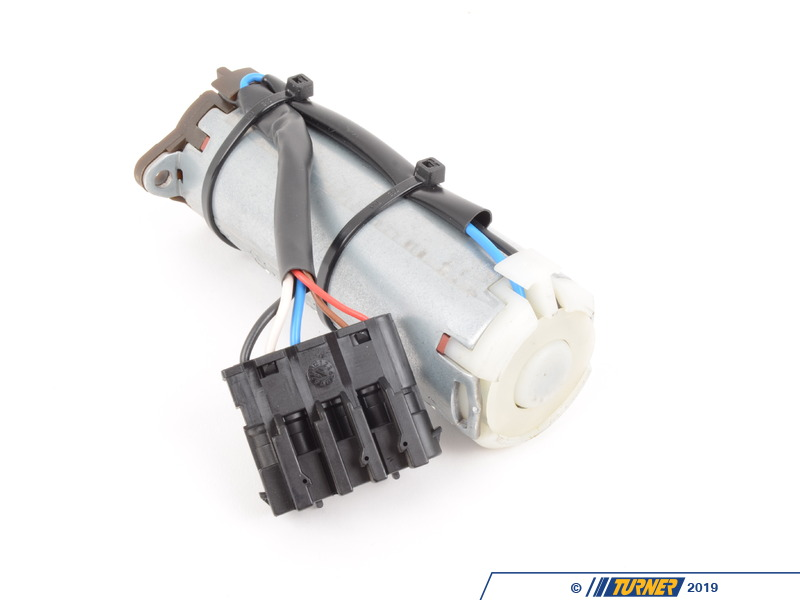 T#156379 - 67667035989 - Genuine BMW Engine, Longitudinal Seat Ad - 67667035989 - Genuine BMW -