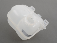 Coolant Expansion Tank - R56 MINI Cooper S