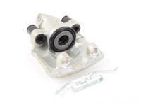 Remanufactured Brake Caliper - Rear Left - E34 525i Wagon, 530i Wagon