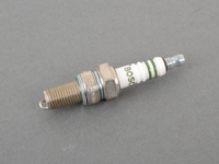 OEM Bosch High-Performance Spark Plug - XR4CS - E36 E34 E39 E32 E38 E31