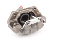Brake Caliper - Rebuilt - Front Right - E34 540i, E32 735i/il 740i/il 750il