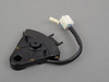 T#20087 - 61311215078 - Genuine BMW Switch Gearbox 61311215078 - Genuine BMW -