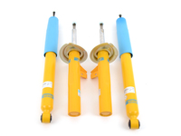 E46Xi Bilstein Sport Shocks - E46 325xi/330xi (Set 4)