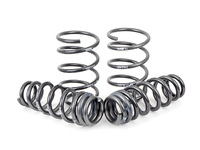 H&R OE Sport Spring Set - E82 128i & 135i Coupe