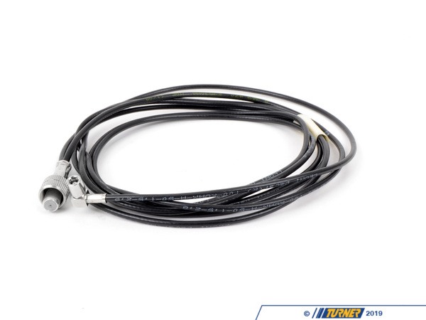 T#154457 - 65248369470 - Genuine BMW Right Antenna Cable 2520mm - 65248369470 - E39,E39 M5 - Genuine BMW -