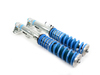 T#4164 - GM5-8040-H0 - Bilstein B16 PSS9 Coil-Over Suspension - E36 318ti - Bilstein - BMW