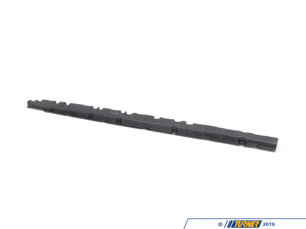 T#119969 - 51777207196 - Genuine BMW Support Piece For Door Sill, Right - 51777207196 - E70 - Genuine BMW -