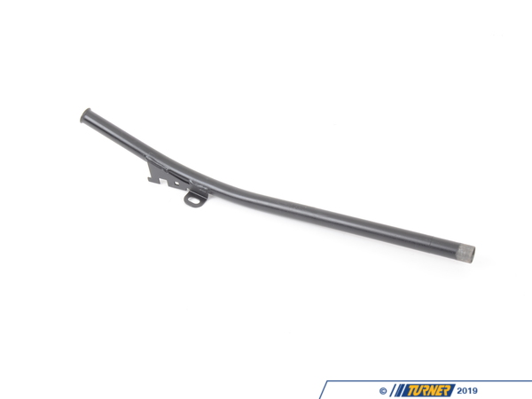 T#30683 - 11111705786 - Genuine BMW Guide Tube L=387,4mm - 11111705786 - E30 - Genuine BMW -